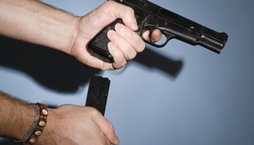 How to Apply for a NYS Pistol Permit