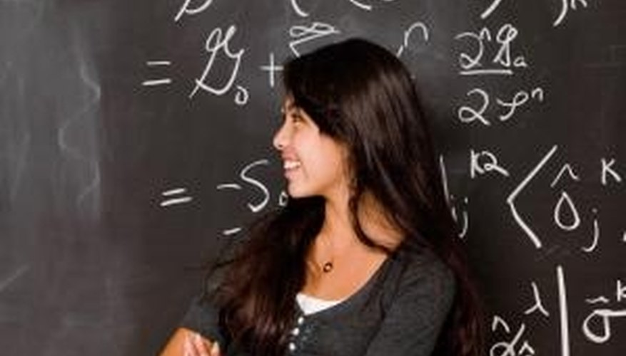 Factoring higher-order polynomials takes patience and practice.