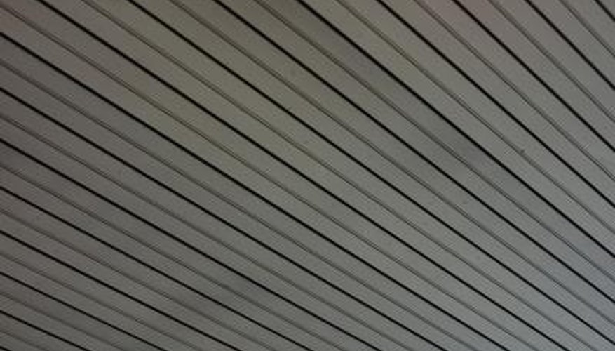 Parallel lines have the same slope.