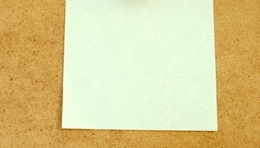 Write a Newsletter