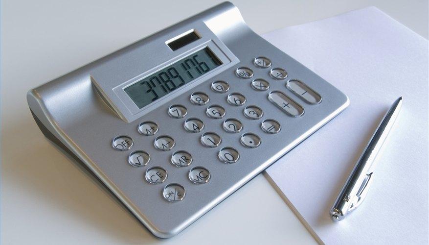 Use A Solar Calculator