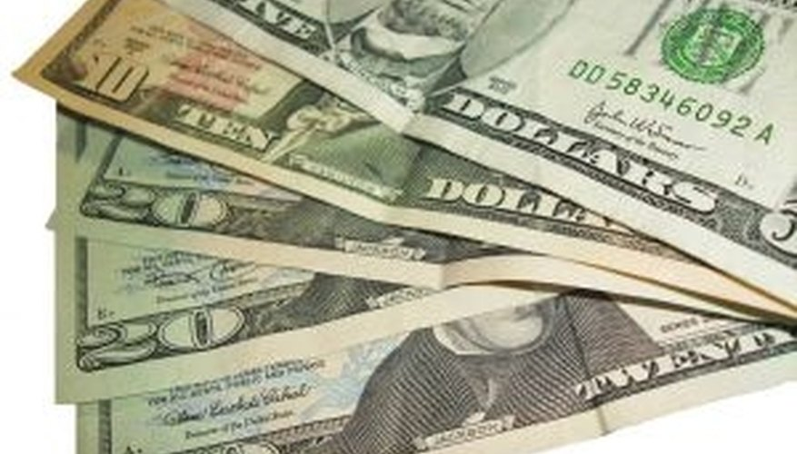 If You Need To Find Emergency Money Pay Your Bills Begin Searching For Extra As Soon Realize There May Be A Shortfall