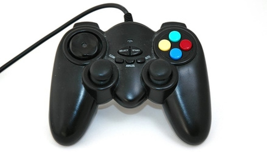 You can play PlayStation games online.