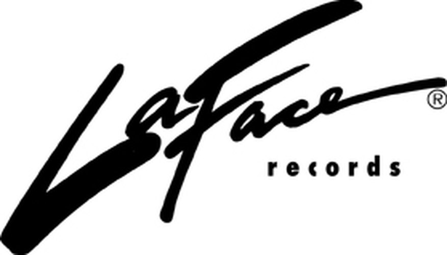 LaFace Records
