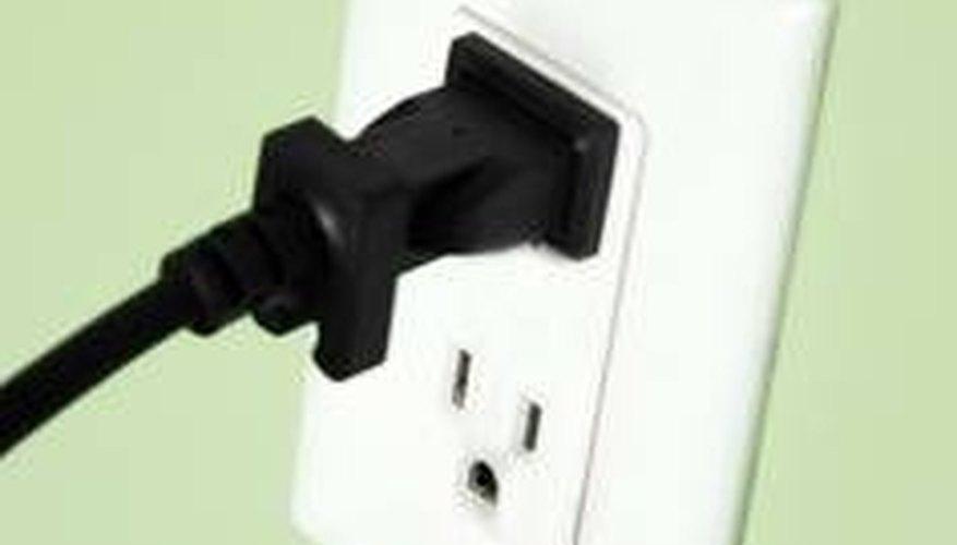 Facts on Electrical Outlets