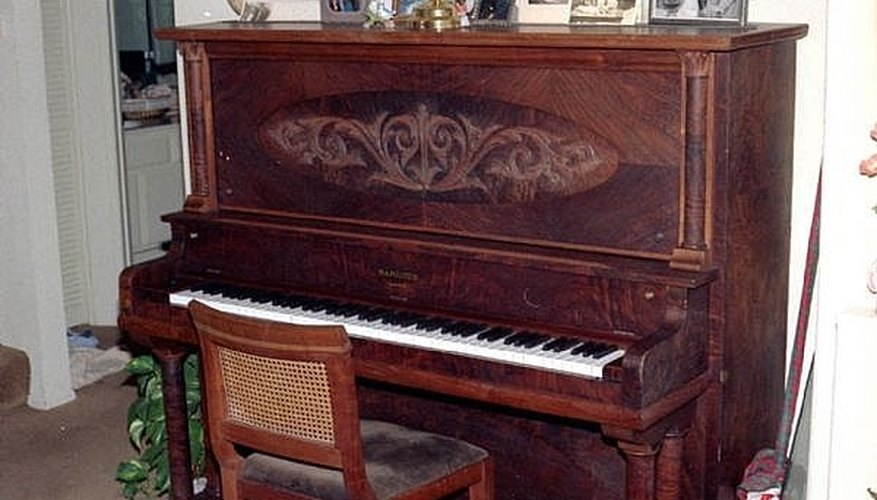 I have moved this piano myself from CA to VT to NY