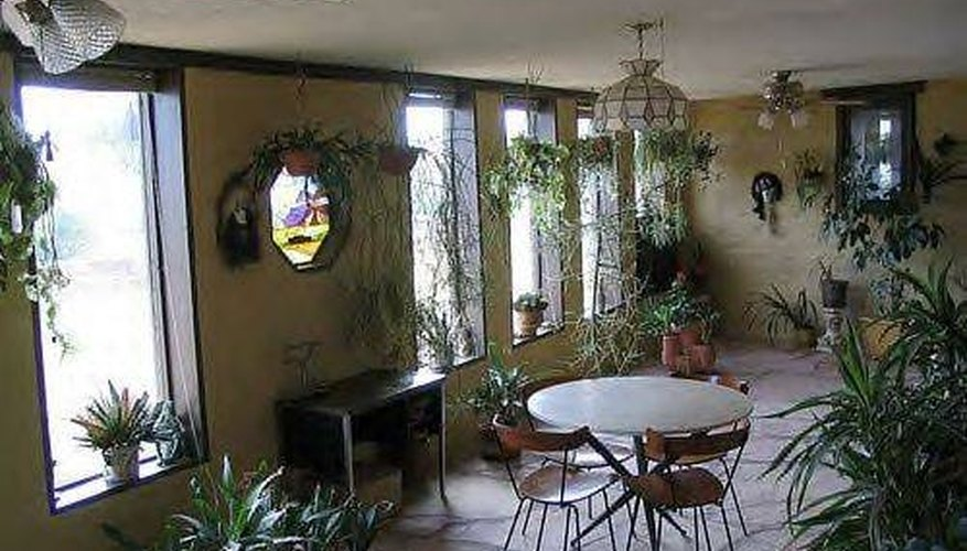 How Does a Sunroom Add to the Value of a Home?