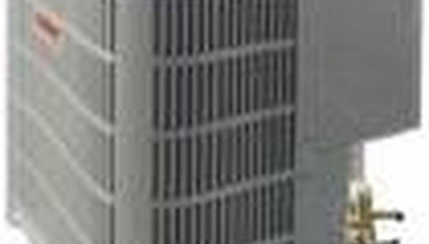 About R22 Refrigeration Gauges