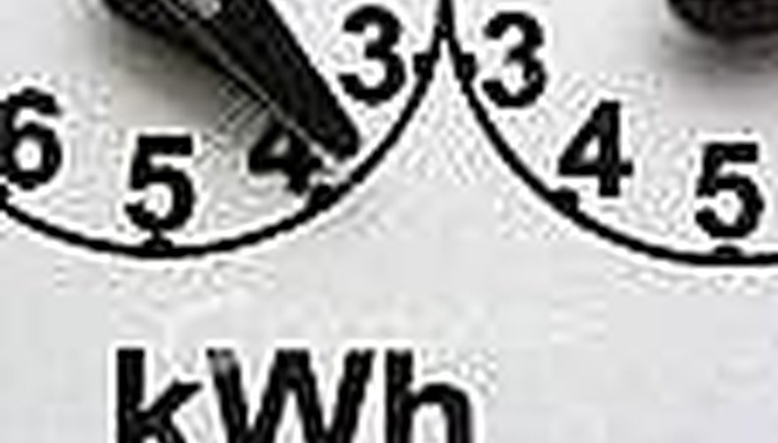 How much Energy Will your Solar Panel Collect?