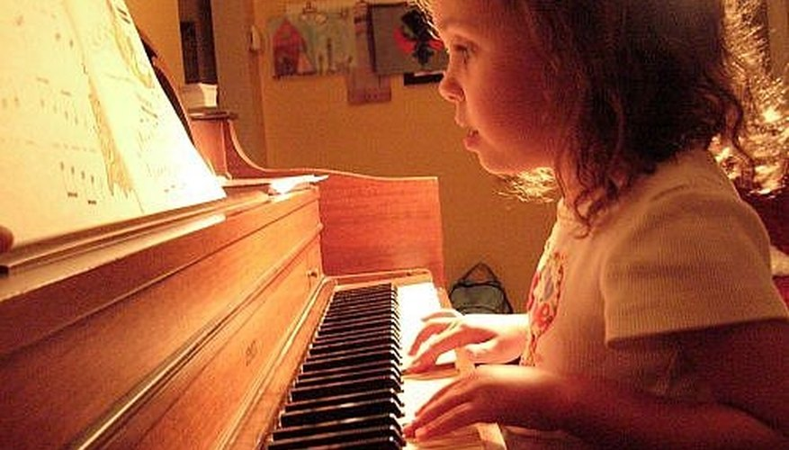 How to Find Free Piano Sheet Music | Our Pastimes