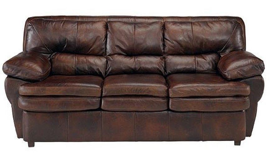 Choose Quality Furniture