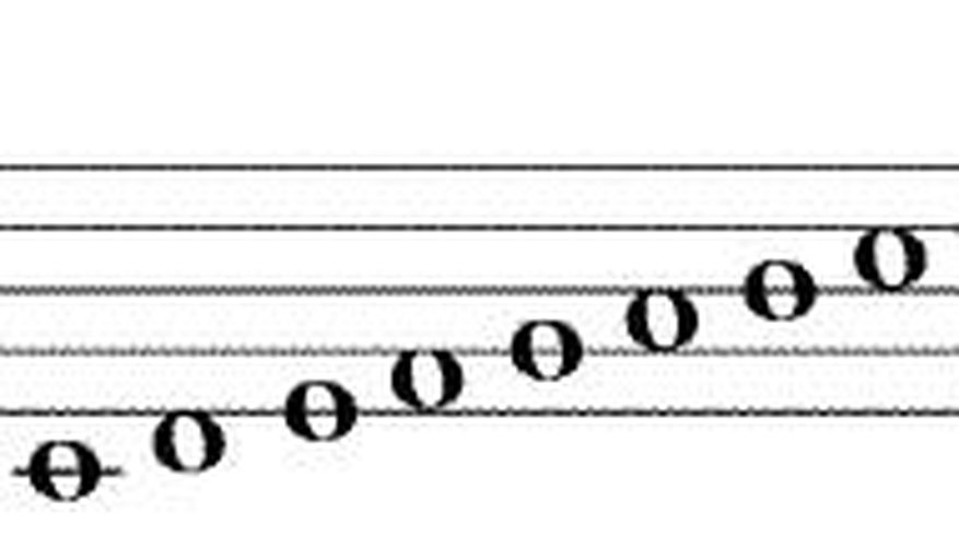How to Read Music Notes for Trumpet | Our Pastimes