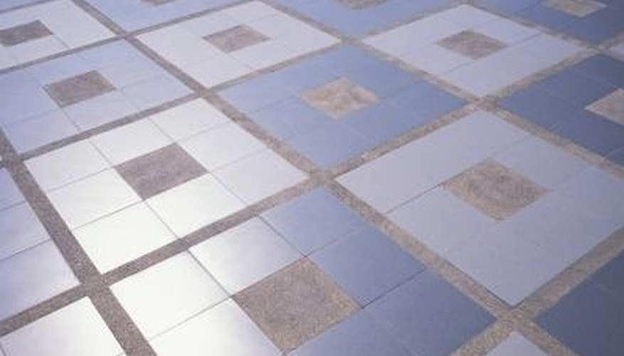 look for tiles that complement or incorporate your wall color rather than an exact match - Bathroom Tiles Color