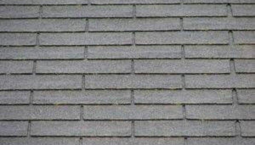Installing 3-Tab Roof Shingles