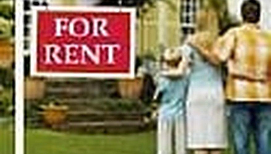 Start a Property Management Company