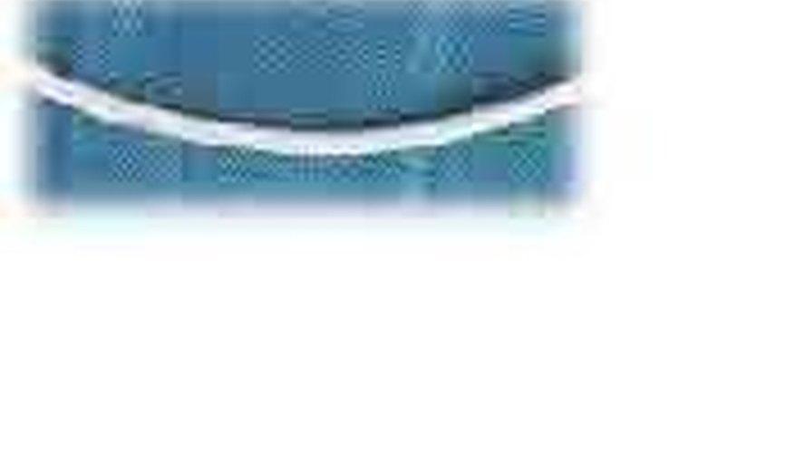 Cording for Squab Cushions