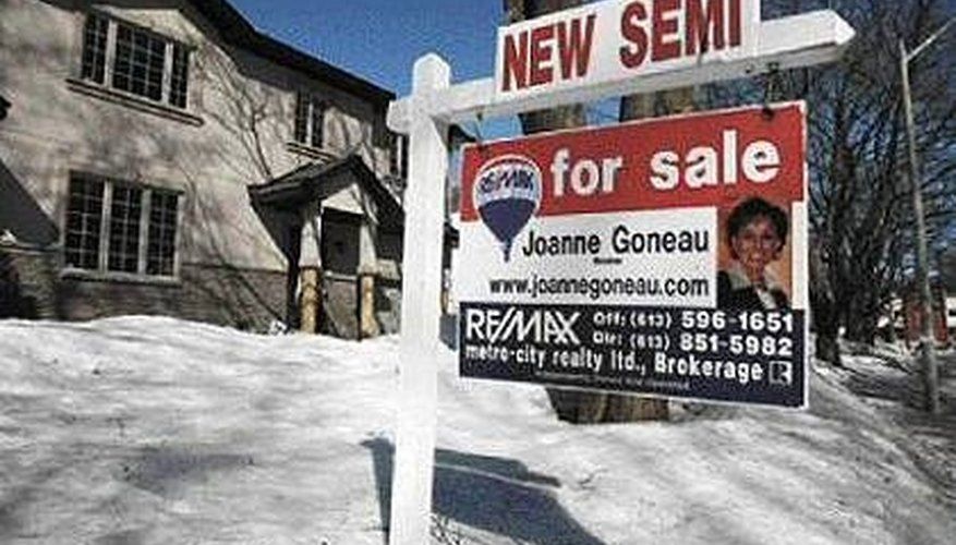 Home Sales Expected to Become Greater in the Following Year