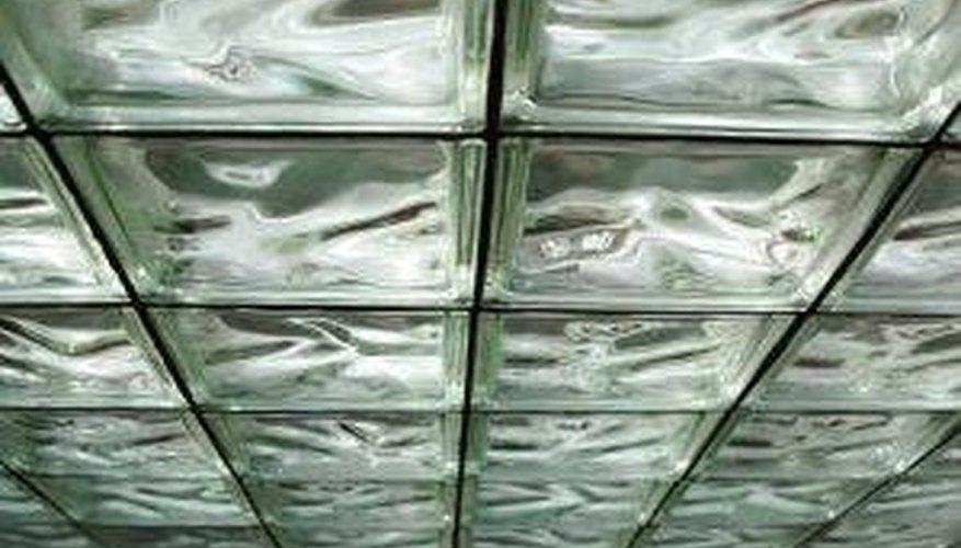 The History of Plexiglass