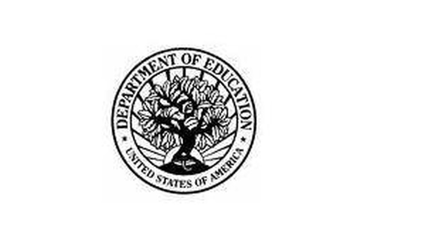 Federal Student Aid is an office of the U.S. Department of Education.