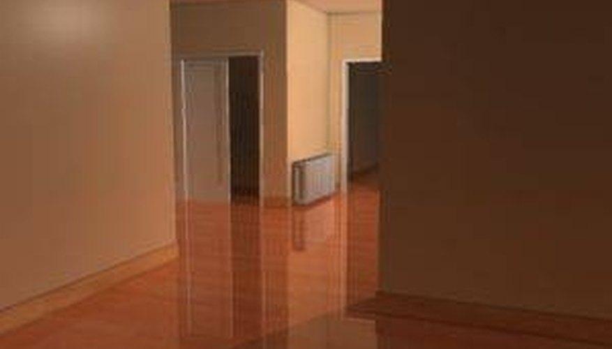 Design a room layout online
