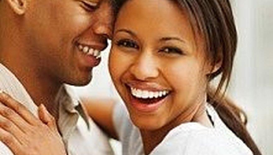Romance A Capricorn Woman