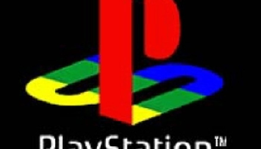 What Is a PS3 Proxy Server? | Our Pastimes