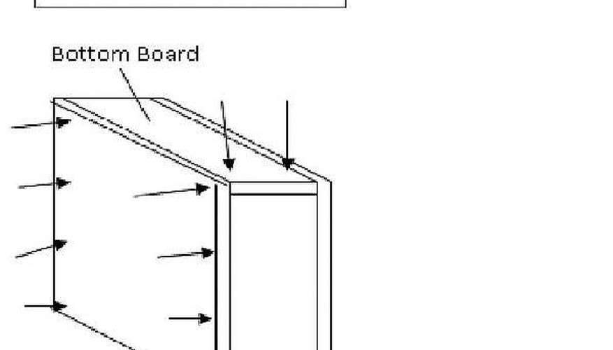 Diagram C