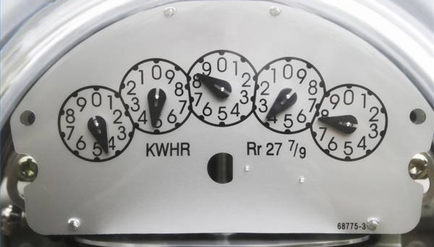 Ask your utility company if they do energy audits.