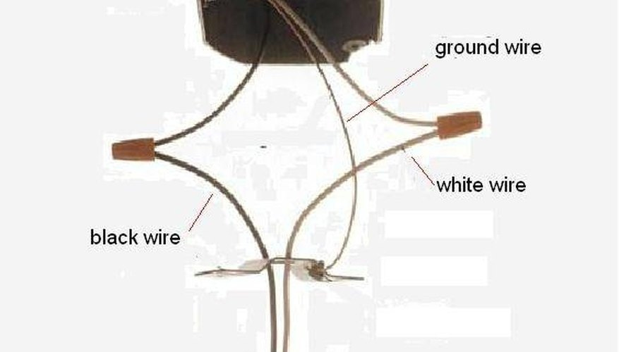 Enjoyable How To Wire A Pull Switch Homesteady Wiring Database Numdin4X4Andersnl
