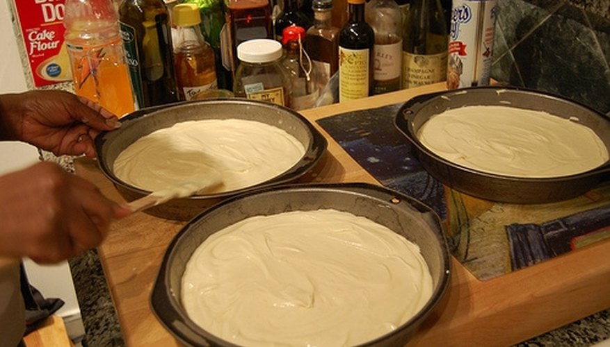 Why Use Stainless-Steel Baking Pans?