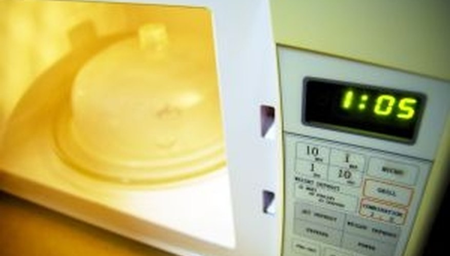 Goldstar manufactures a full line of microwave appliances for the modern homeowner.