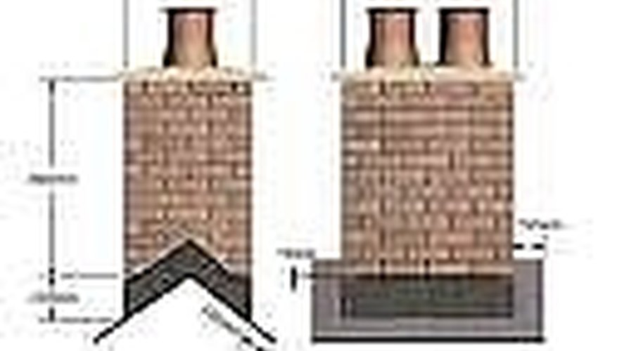 How to Build Your Own Chimney