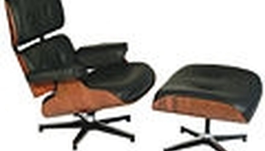 Add Comfortable Seating If Space Permits