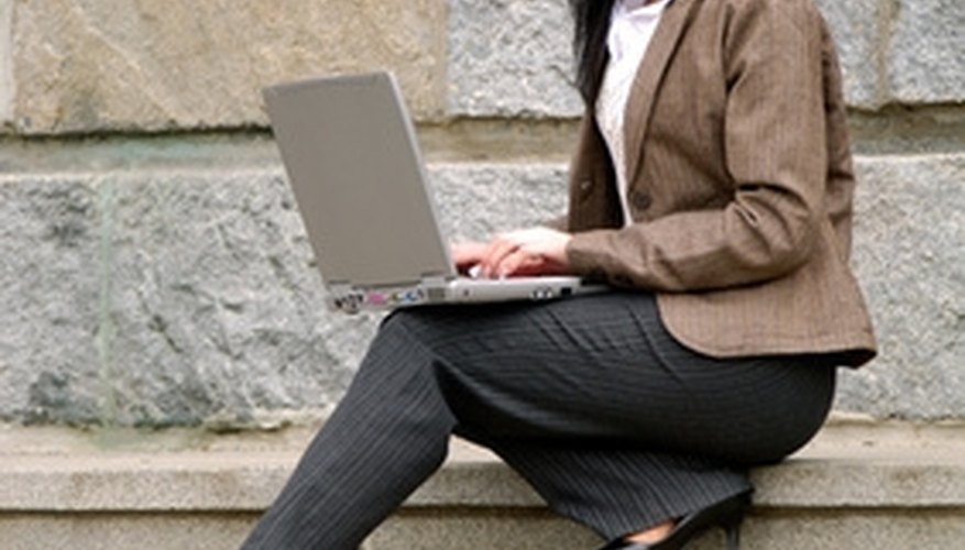Women can find grants for college online and through other sources.