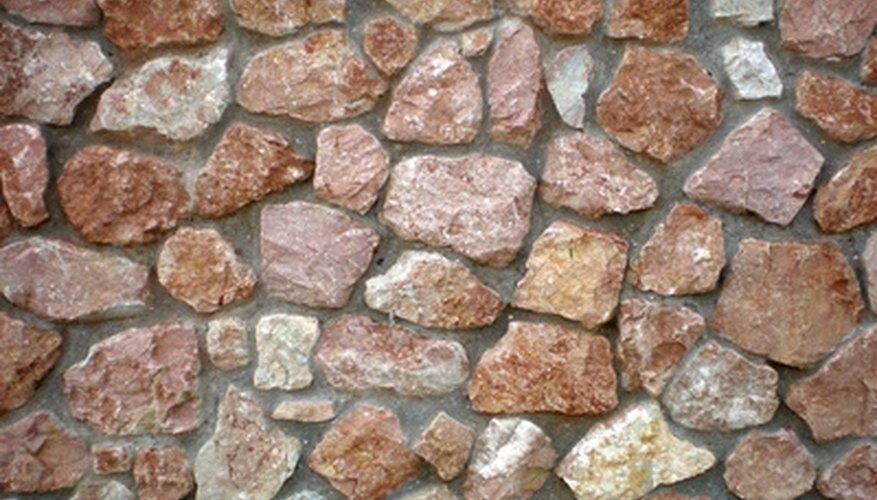 How to install stonecraft stone veneer homesteady for Installing stone veneer over wood