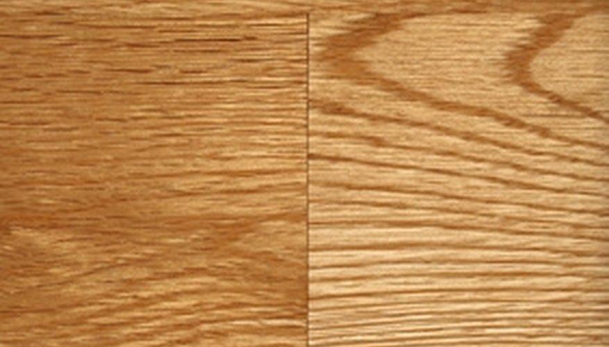 Choose Hardwood Underlay