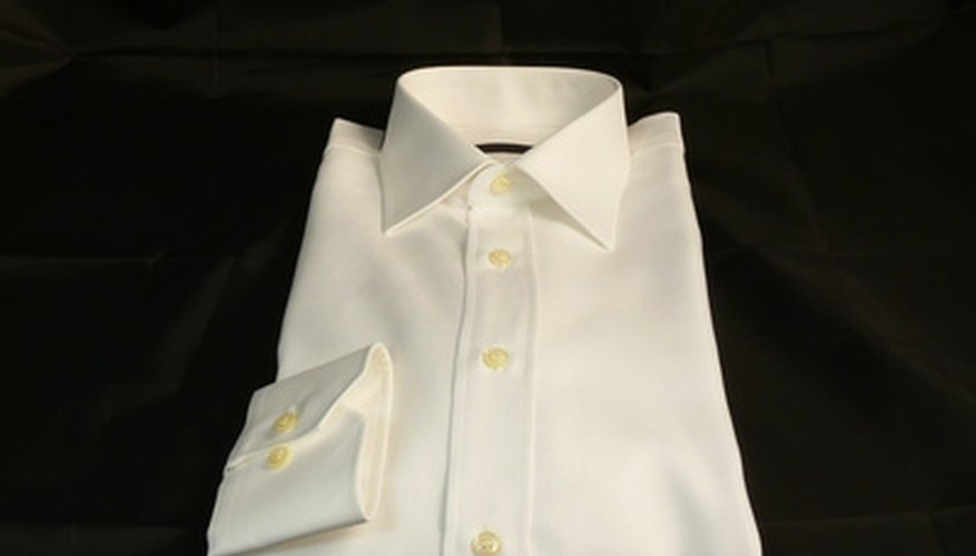 How to get pit stains out of white shirts kamos t shirt for Get stain out of white shirt