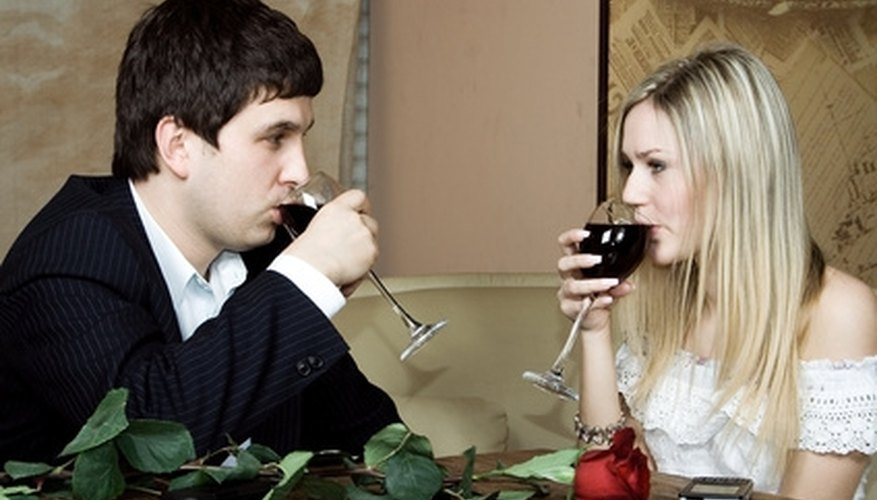 Signs youre dating the right woman