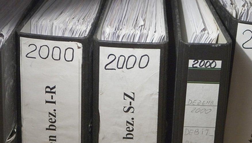 Monsanto's patent expired in 2000.
