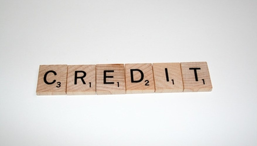 Raising your credit score to 800 takes time, but it can be achieved.