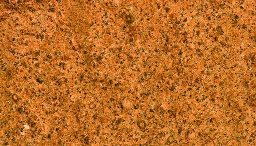 List of Granite Importers