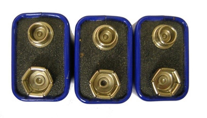 How To Troubleshoot A Sears Model 139 655000 Garage Door
