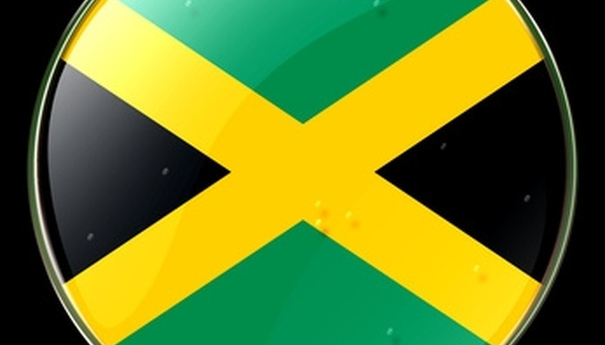 Jamaican American students can receive a variety of scholarships from different organizations.