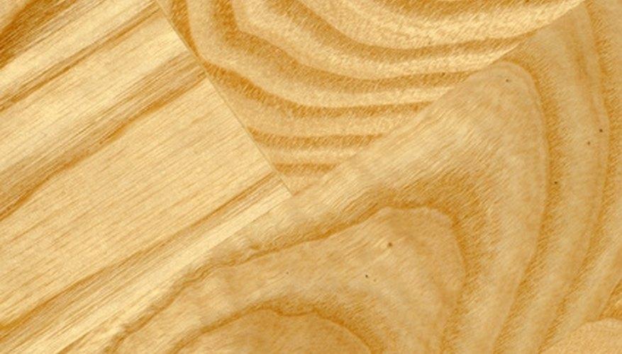 ... Hardwood Floor Cleaner · Install Bellawood Floors In Your Home ...