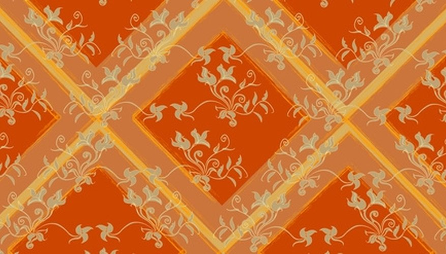 You can apply new wallpaper over old wallpaper successfully with the proper preparations.