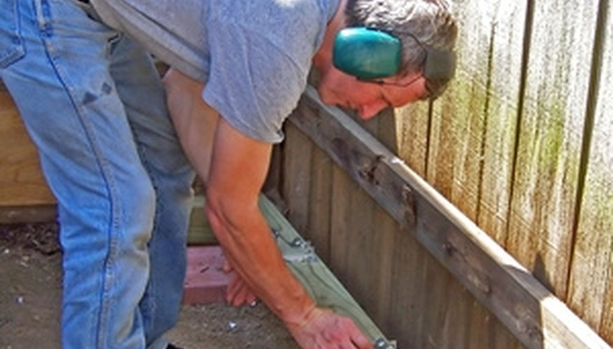 Government and nonprofit home improvement programs can help individuals with repairs and maintenance.