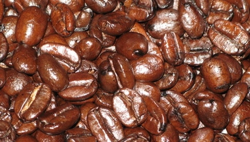 Faema grinders are adjustble for varied coffee bean preparation.