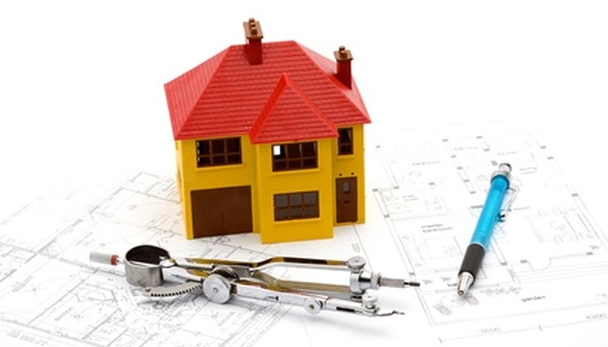 Insulation choice represents an important part of home-building or repair.