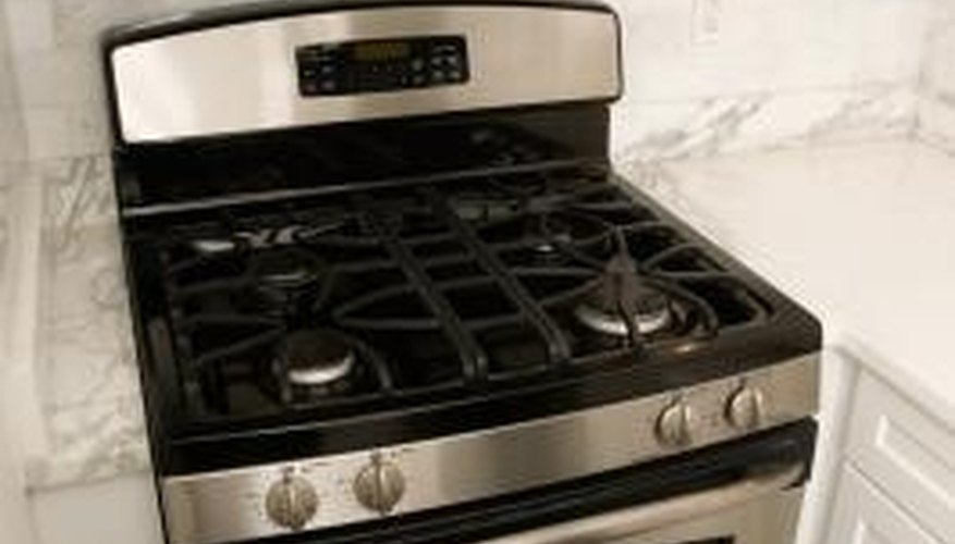 Microwaves have many advantages and disadvantages over traditional ovens.
