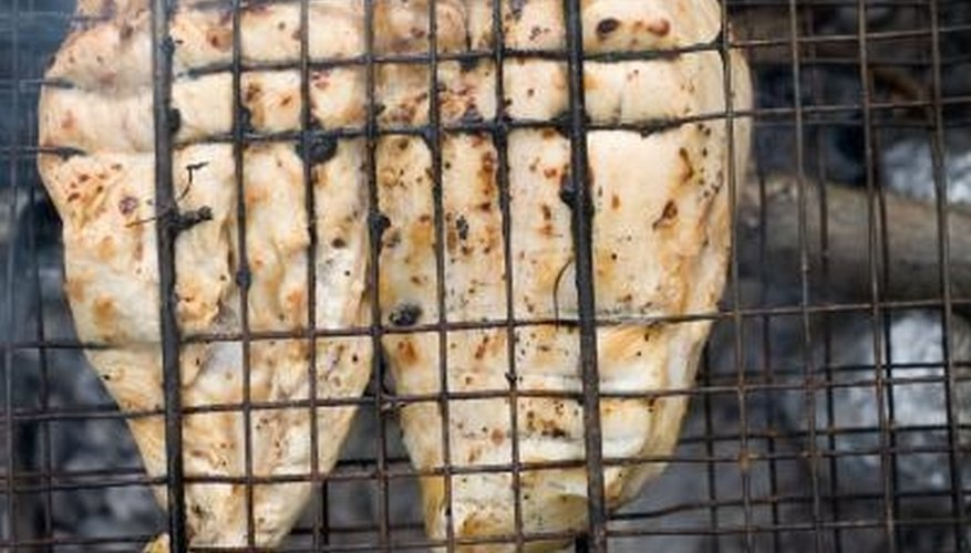 Homemade smokers let cooks explore all sorts of savory flavors.